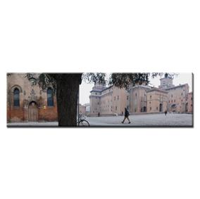 Ferrara, Il Castello San Giuliano