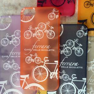 Ferra Città delle Biciclette