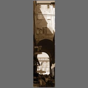 15×60 cm Bologna, il mercato